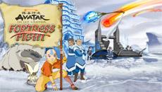 Аватар: Битва за крепость