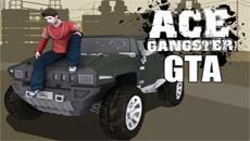 ГТА Жизнь гангстера 2