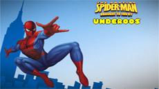 Человек паук: Собиратель